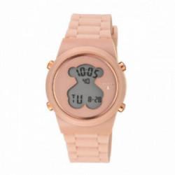 Reloj Tous D-Bear Teen