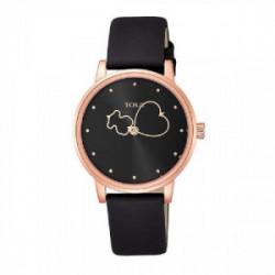 Reloj Tous Bear Time