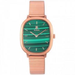 Reloj Tous Heritage Gems Malaquita