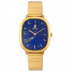 Reloj Tous Heritage Gems Lapislazuli