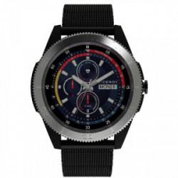 Reloj Smart Pro Viceroy