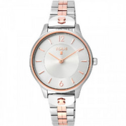 Reloj Tous Len
