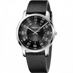 Reloj Calvin Klein City