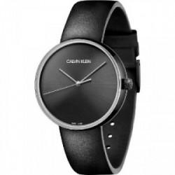 Reloj Calvin Klein Clear