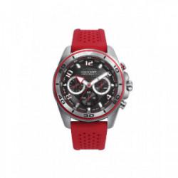 Reloj Viceroy colección HEAT