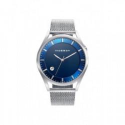 Reloj Viceroy colección Beat