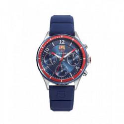 Reloj niño Viceroy FC Bracelona
