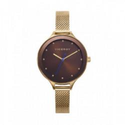 Reloj Viceroy Colección Kiss
