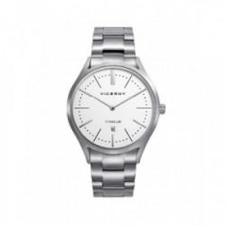 Reloj Viceroy colección Grand