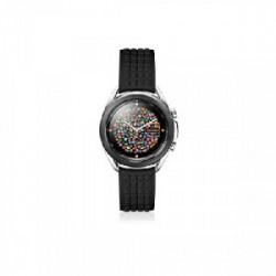 Reloj Samsung Galaxy Watch3 X TOUS