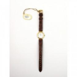 Reloj Omega Symbolo oro 18 k