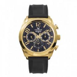 Reloj Vicroy Multifunción