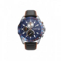 Reloj Viceroy Crono